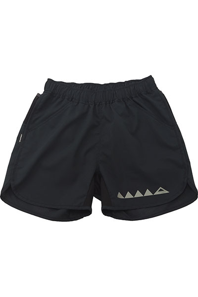 MOUNTAIN MARTIAL ARTS[マウンテンマーシャルアーツ]Air Light Run Pants