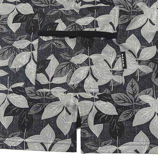 MOUNTAIN MARTIAL ARTS[マウンテンマーシャルアーツ]Botanical 7pocket Run Pants V3