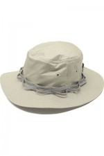 halo commodity[ハローコモディティ]Banteng Hat h181-403