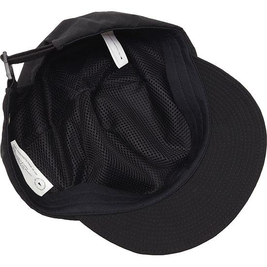 halo commodity[ハローコモディティ]Crevice cap HL-1002