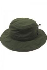 halo commodity[ハローコモディティ]Olm hat h181-402