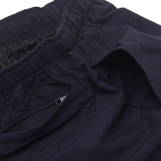 COBRA CAPS[コブラキャップ]Microfiber All Purpose Shorts
