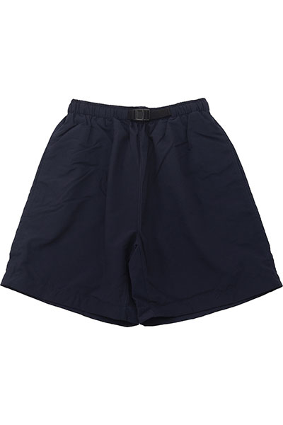 COBRA CAPS[コブラキャップ]Microfiber All Purpose Shorts