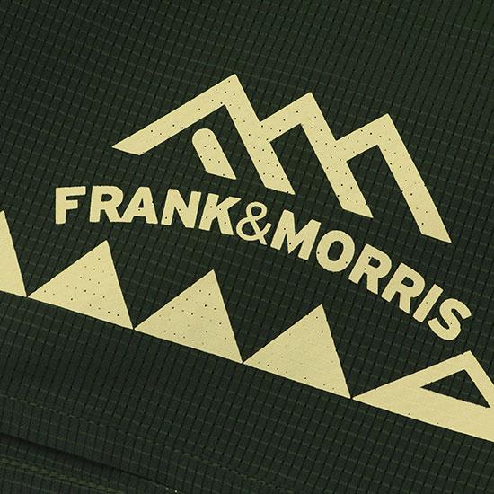 MOUNTAIN MARTIAL ARTS[マウンテンマーシャルアーツ]MMA×F&M Tie Dye Run Pants 1565