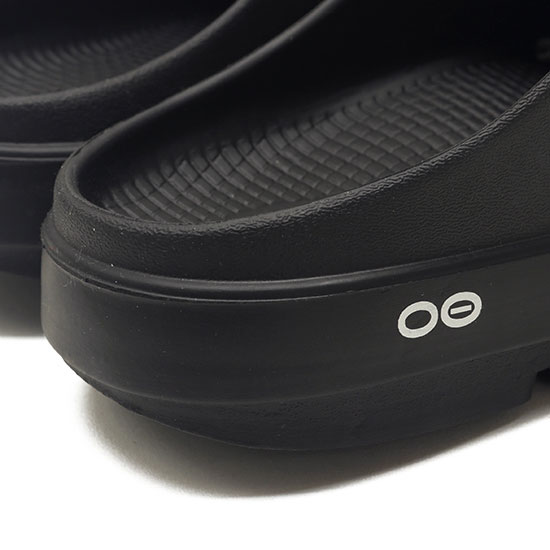 OOFOS[ウーフォス]OOcloog 5020070