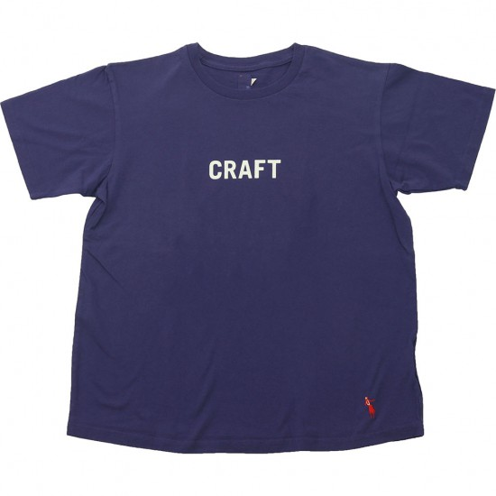 grown in the sun[グローンインザサン]Short Sleeve T-Shirts CRAFT BEER