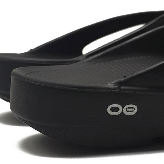 OOFOS[ウーフォス]OOriginal 5020010