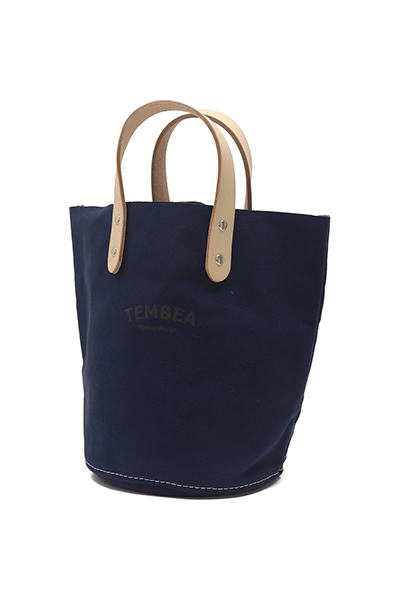 TEMBEA[テンベア]DELIVERY TOTE SMALL TMB-1130N
