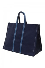 TEMBEA[テンベア]PLAY TOTE SMALL TMB-1610N