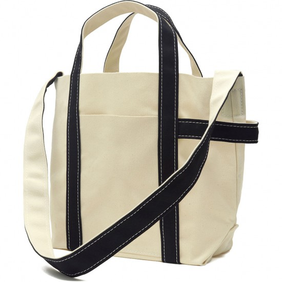TEMBEA[テンベア]CLUB TOTE SMALL TMB-1886N