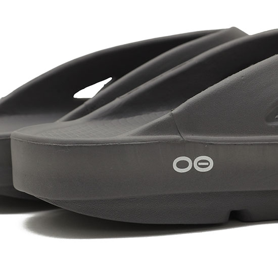 【ladies】OOFOS[ウーフォス]OOriginal 5020010