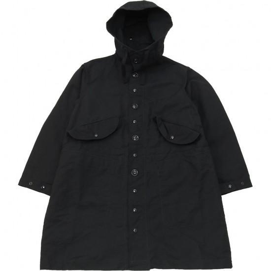 Engineered Garments[エンジニアド ガーメンツ]Highland Parka Cotton Double Cloth