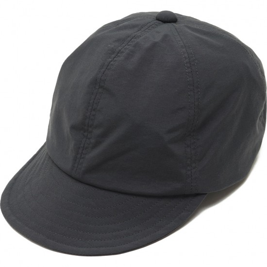 halo commodity[ハローコモディティ]Banner Cap h183-202