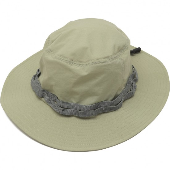 halo commodity[ハローコモディティ]Banner Hat h183-401