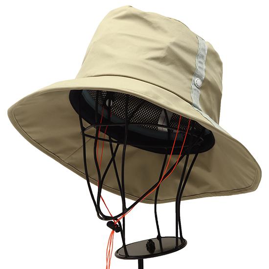 halo commodity[ハローコモディティ]Lyell Hat HL-1010