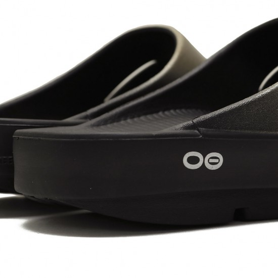 【ladies】OOFOS[ウーフォス]OOahh Luxe 5020021