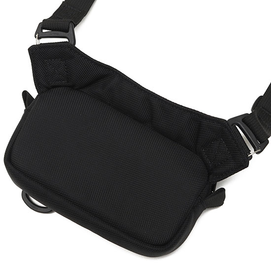 DSPTCH[ディスパッチ]Sling Pouch Small 73038