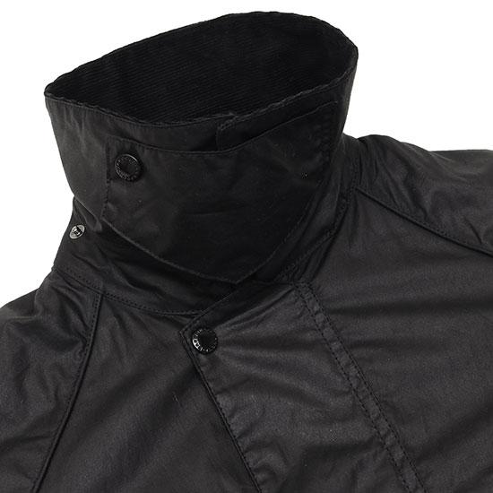 Engineered Garments[エンジニアド ガーメンツ]BARBOUR GRAHAM WAX
