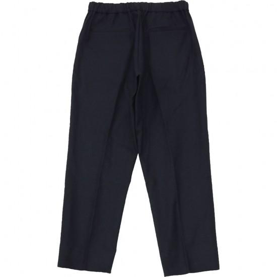 FLISTFIA[フリストフィア]Casual Trousers CPO5016