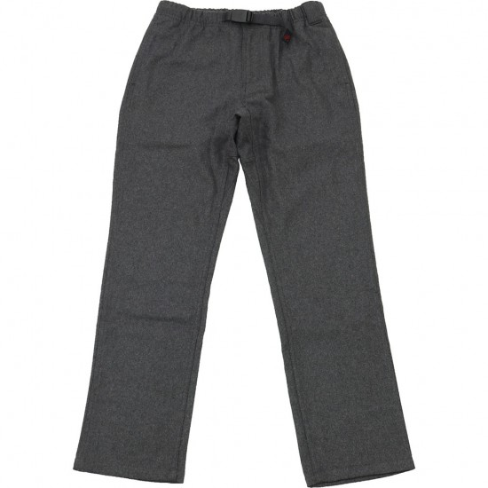 GRAMICCI[グラミチ]WOOL BLEND NN-PANTS JUST CUT