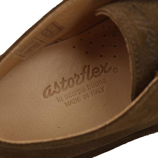 astorflex[アストールフレックス]GREEN FLEX