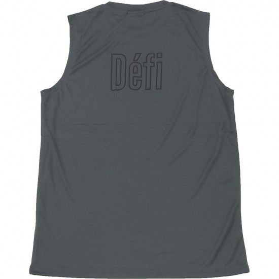 Direction[ディレクション]Defi FRONT&BACK REFLECTOR PRINT NO SLEEVE