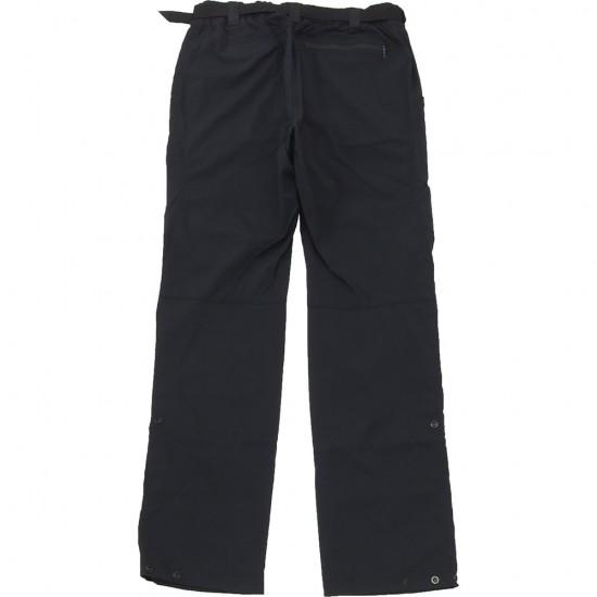 MONTANE[モンテイン]TERRA PACK PANTS SHORT LEG