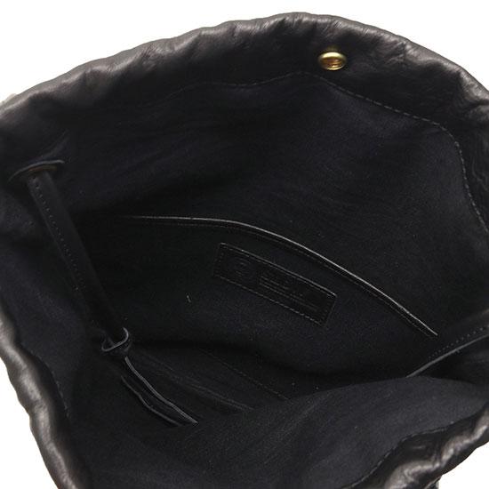 SLOW[スロー]FISHING TOTE BAG 49S176H