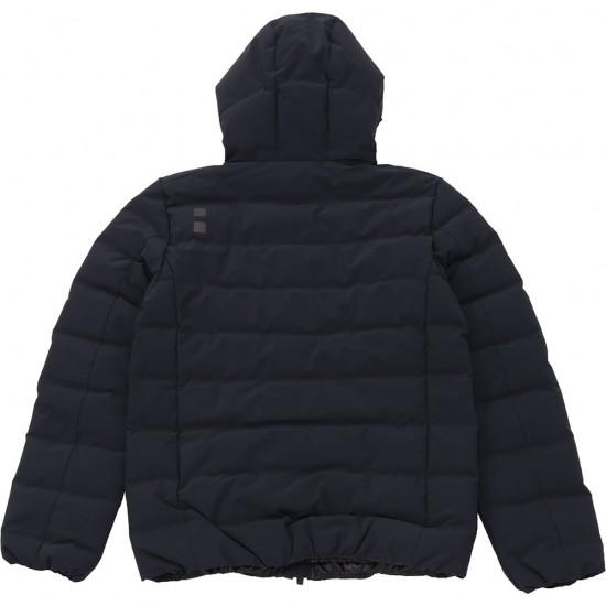 UBR[ウーバー]Regulator Down Jacket 7044