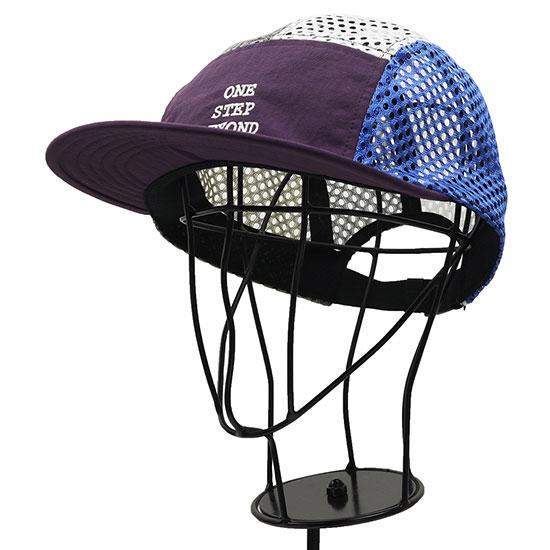 ELDORESO[エルドレッソ]BEYOND MESH CAP