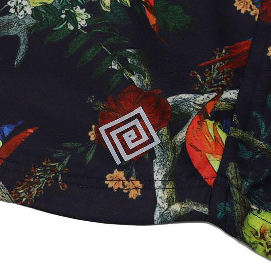 ELDORESO[エルドレッソ]Euphoria Trail Pants E2101528