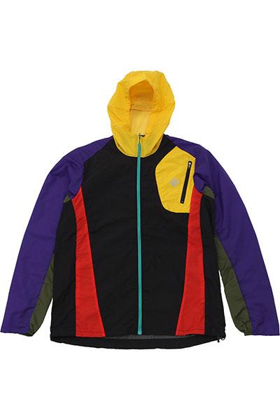 ELDORESO[エルドレッソ]Packable Jacket E3000128