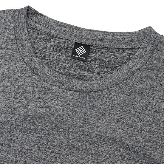 ELDORESO[エルドレッソ]Sign Paint T-shirt E1002228