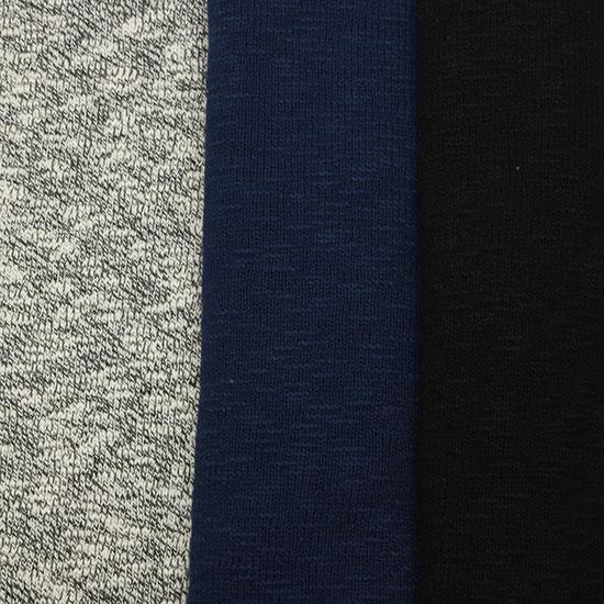 TIEASY AUTHENTIC CLASSIC[ティージーオーセンティッククラシック]Original Cotton Stole