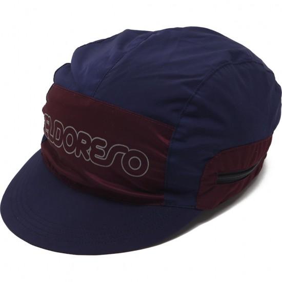 ELDORESO[エルドレッソ]Shade Cap E7001628