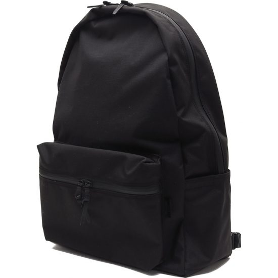 STANDARD SUPPLY[スタンダードサプライ]COMMUTE DAY PACK MATTE