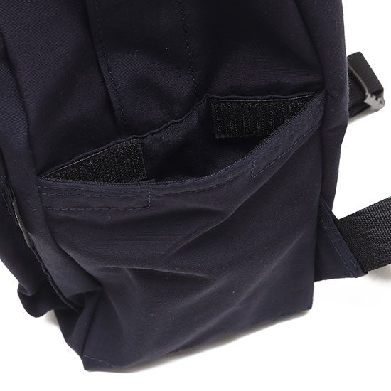STANDARD SUPPLY [スタンダードサプライ]NEW TINY DAYPACK SIMPLICITY