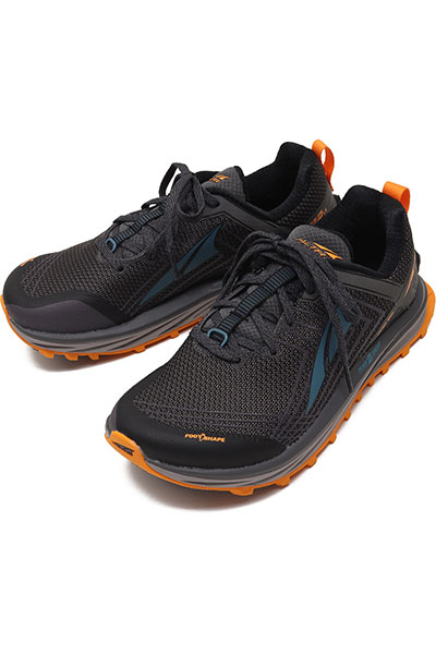 ALTRA[アルトラ]TIMP TRAIL 1.5 MENS