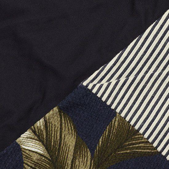Engineered Garments[エンジニアド ガーメンツ]Ghurka Short Hawaiian Floral Java Cloth