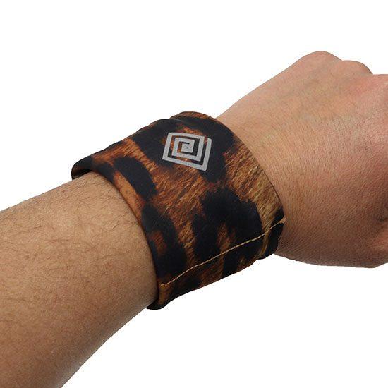 ELDORESO[エルドレッソ]Wrist Pouch