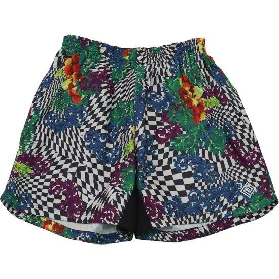 ELDORESO[エルドレッソ]Raise Trail Pants E2101318