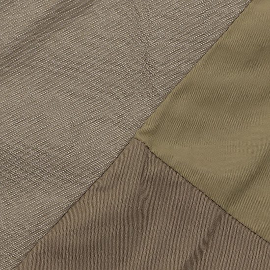 Engineered Garments [エンジニアド ガーメンツ]Ghruka Short High Count Twill