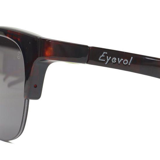 Eyevol[アイヴォル]Eyevol BERNSTEIN