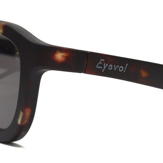 Eyevol[アイヴォル]RYS2