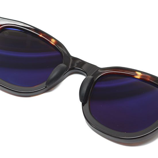 Eyevol[アイヴォル]RYS2 偏光レンズ