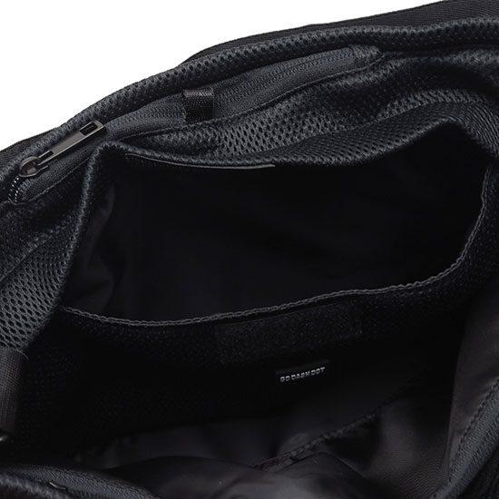 GO DASH DOT[ゴーダッシュドット]INFINITY BAG 5055001