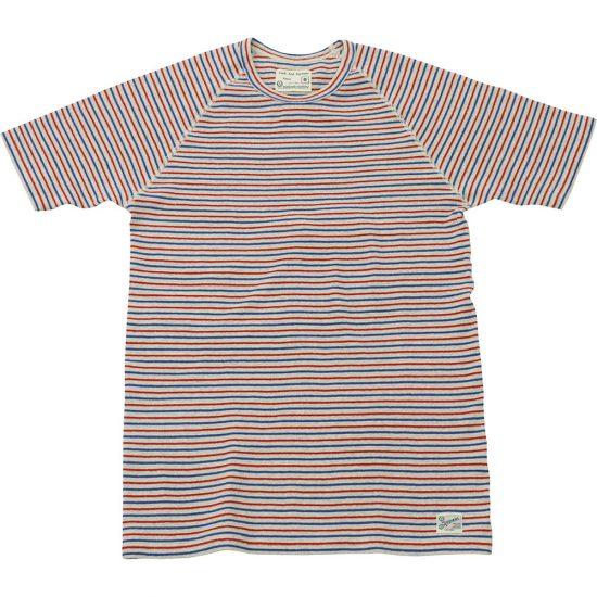 Kepani[ケパニ]Short Sleeve KP9901MS