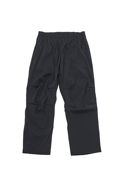 melple[メイプル]ATHLETIC CROPPED PANTS MP026