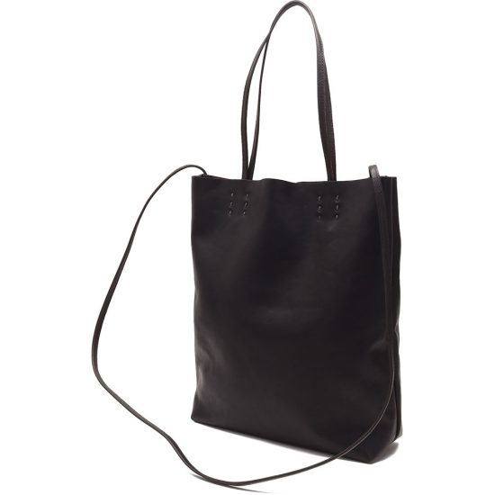 SLOW[スロー]utility tote bag 49S186H