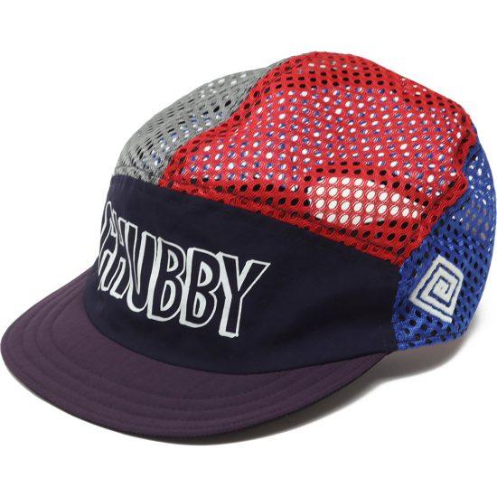 ELDORESO[エルドレッソ]CHUBBY CAP E7002419 ※メール便対応可